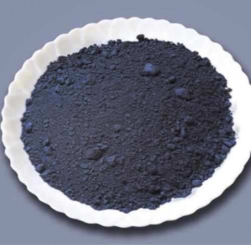 二硫化钼.jpg